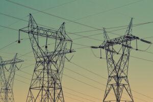 moving utilities