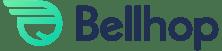 Bellhop Blog